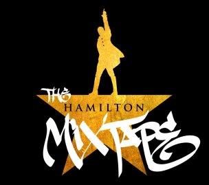 hamilton-mixtape-artist-lineup