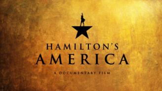 hamiltons_america_blog
