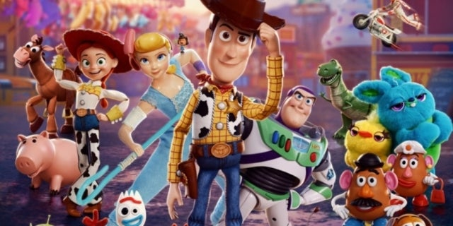 toy-story-4-group-1172346-640x320